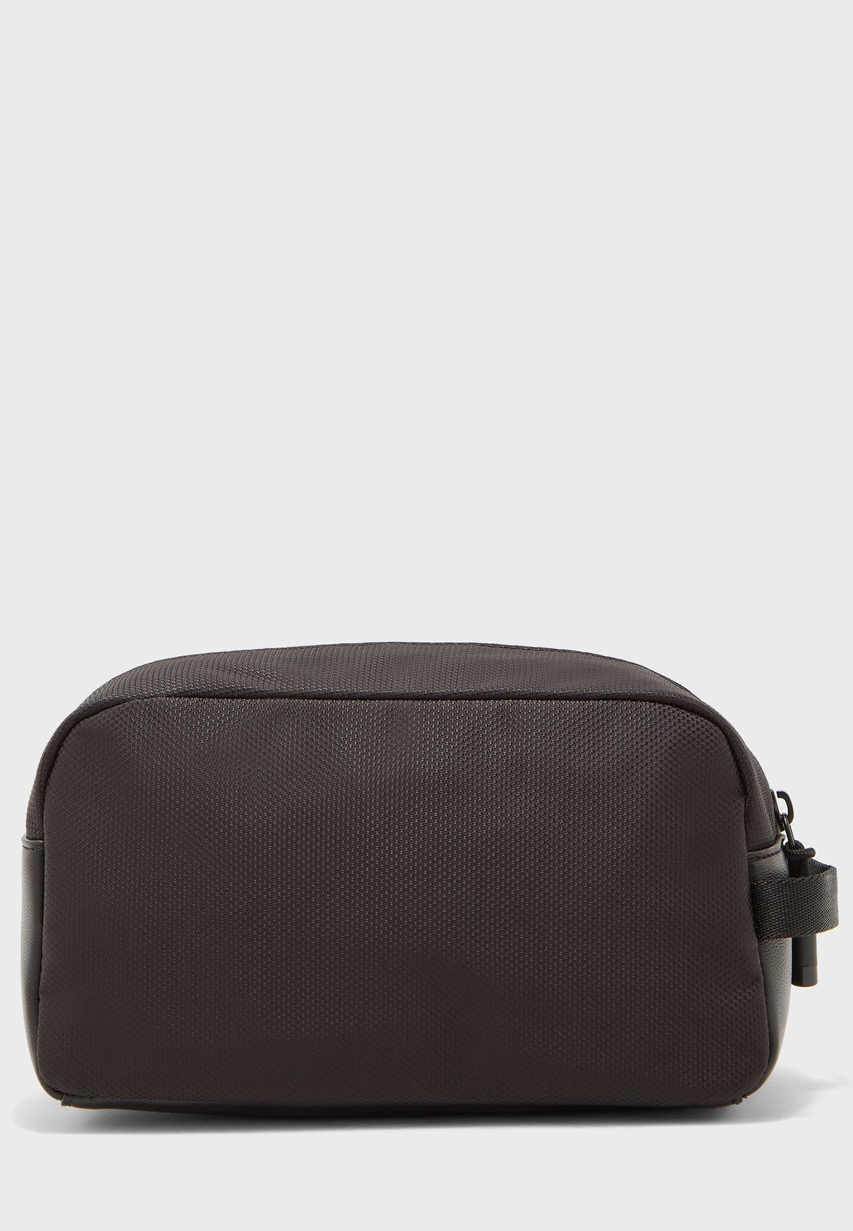 Revealed Washbag