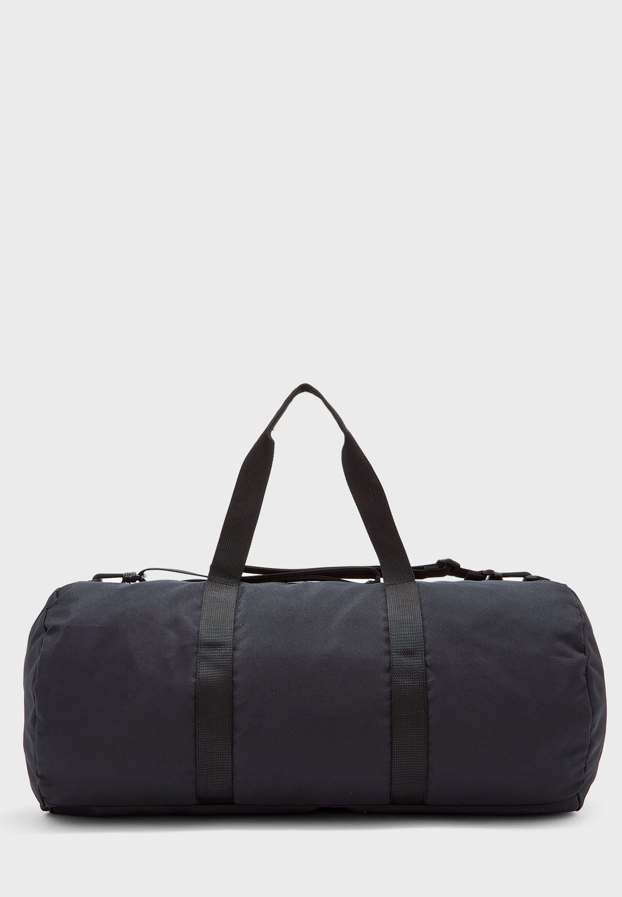 City Duffle Bag