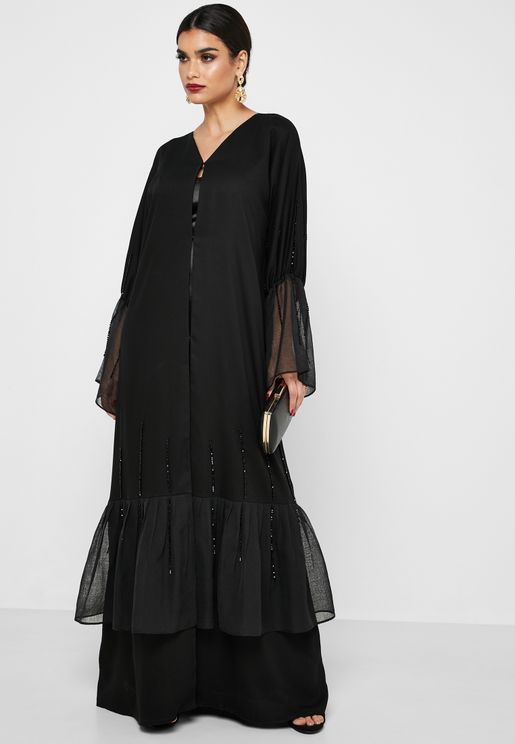 35170b4f495f Abayas for Women