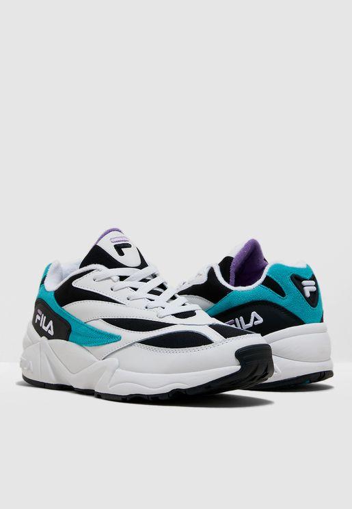 حذاء فينوم
