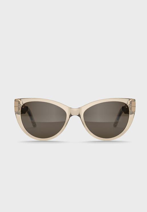 Fabula Bluetooth Audio Sunglasses