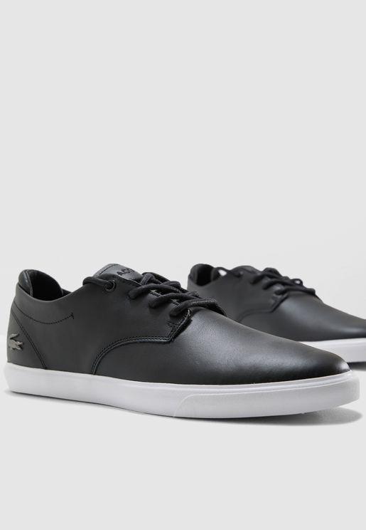 Esparre Sneakers