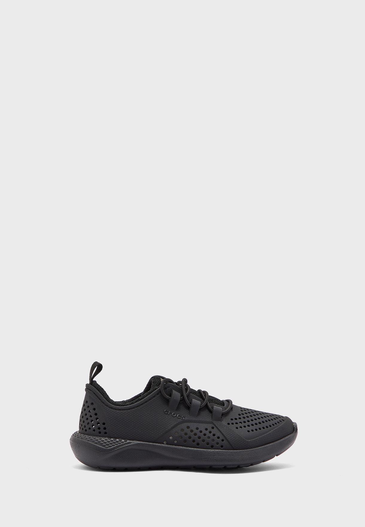 Kids Classic Sneaker