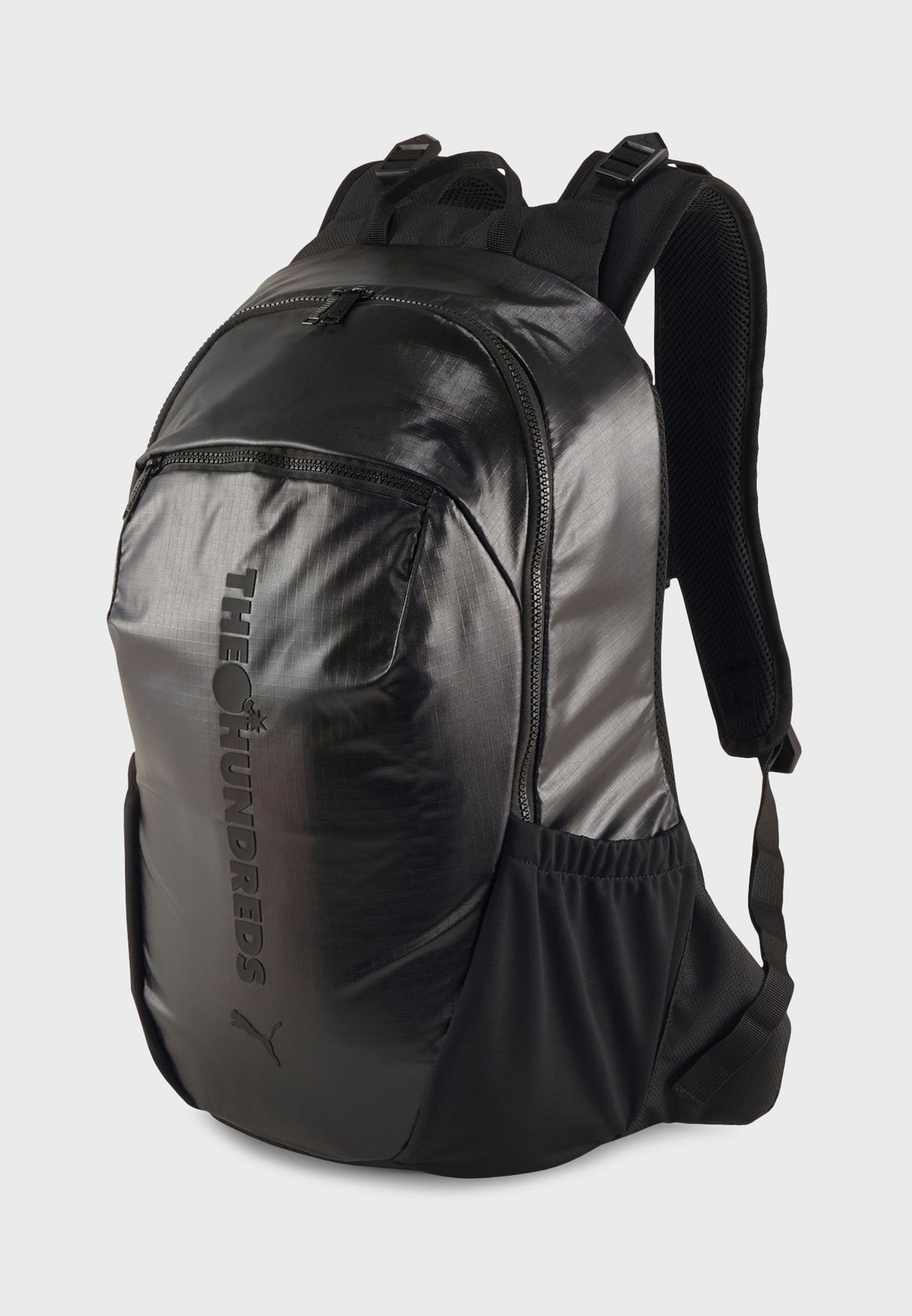 The Hundreds Backpack