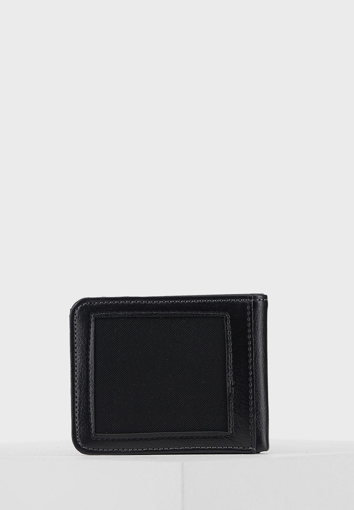 محفظة انيقة