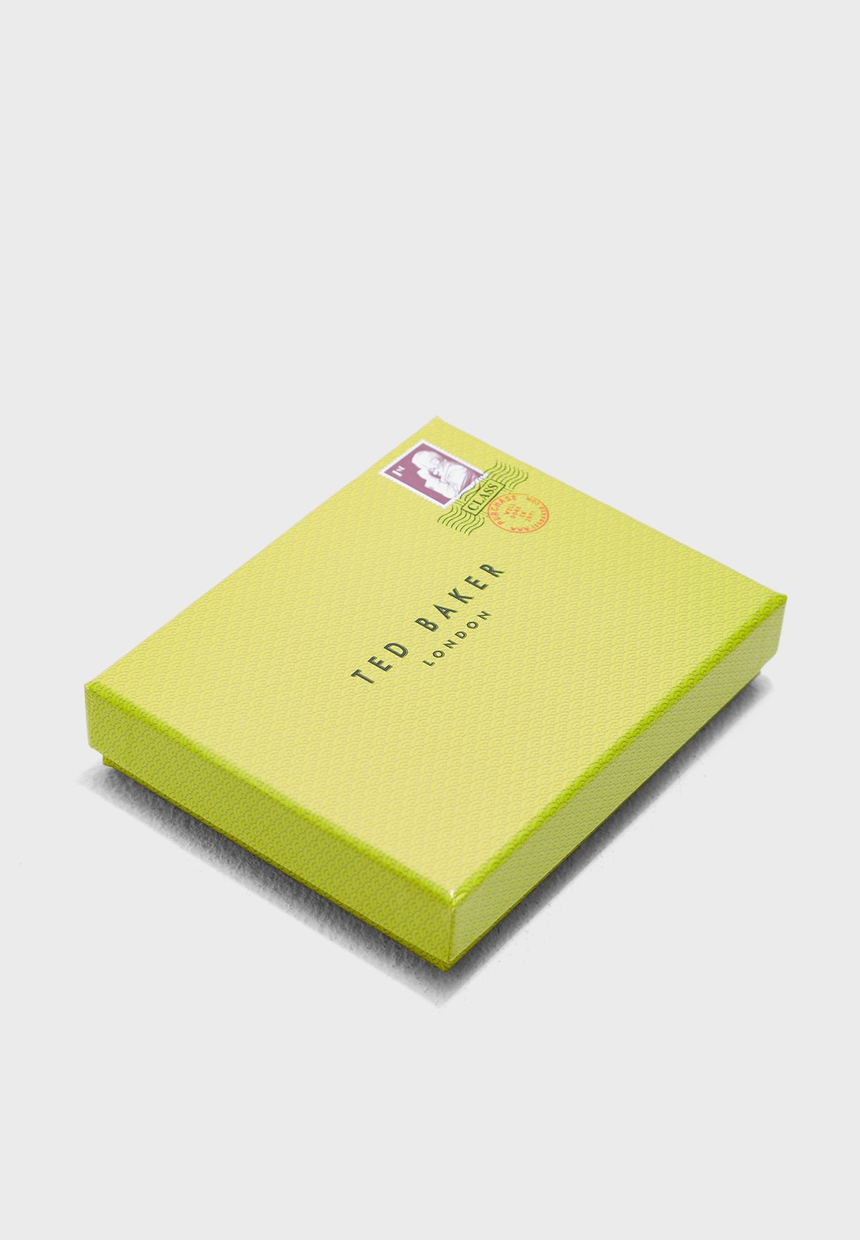 Sllip Card Holders