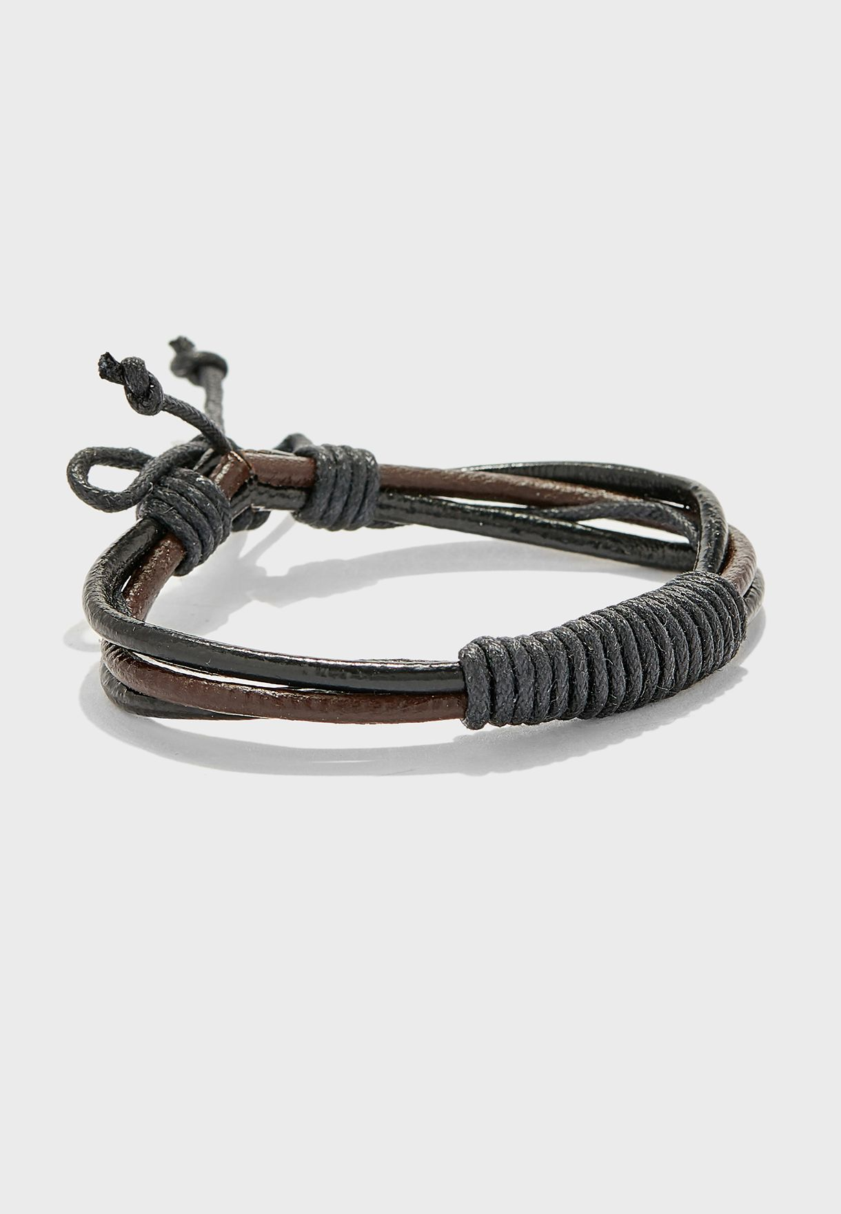 4 Pack Bracelet Set