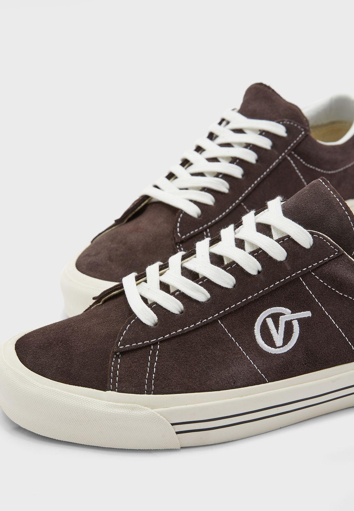 حذاء أنهايم فاكتوري سيد دي اكس