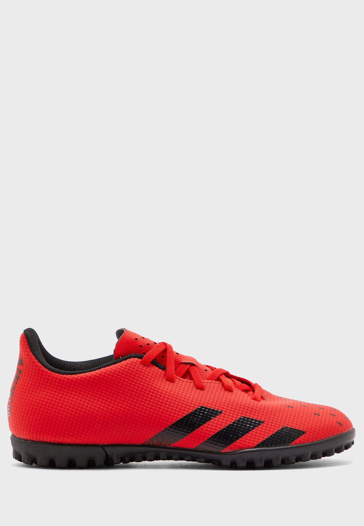 حذاء بريداتور فريك 4 اف