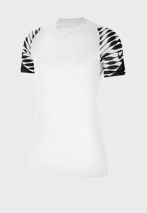 Dri-FIT Strike T-Shirt
