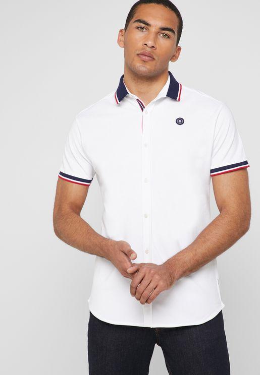 7f7689c7405ad Shirts for Men