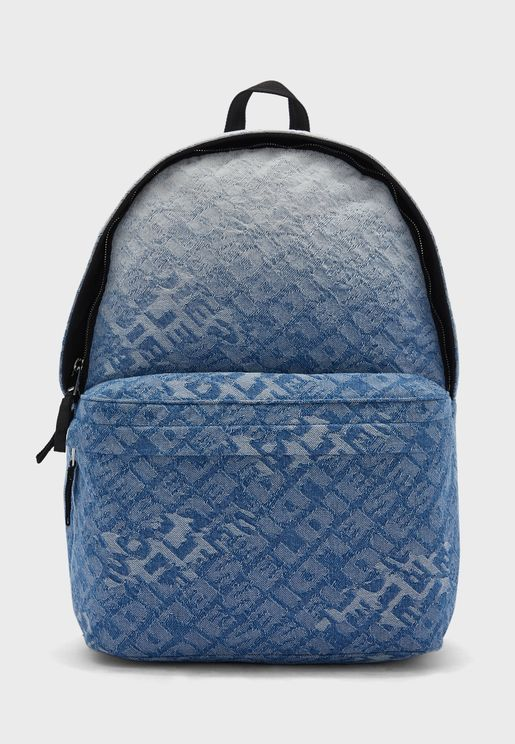 Dhorian Backpack