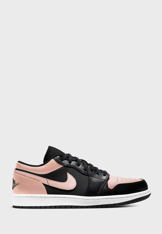حذاء اير جوردان 1 لو
