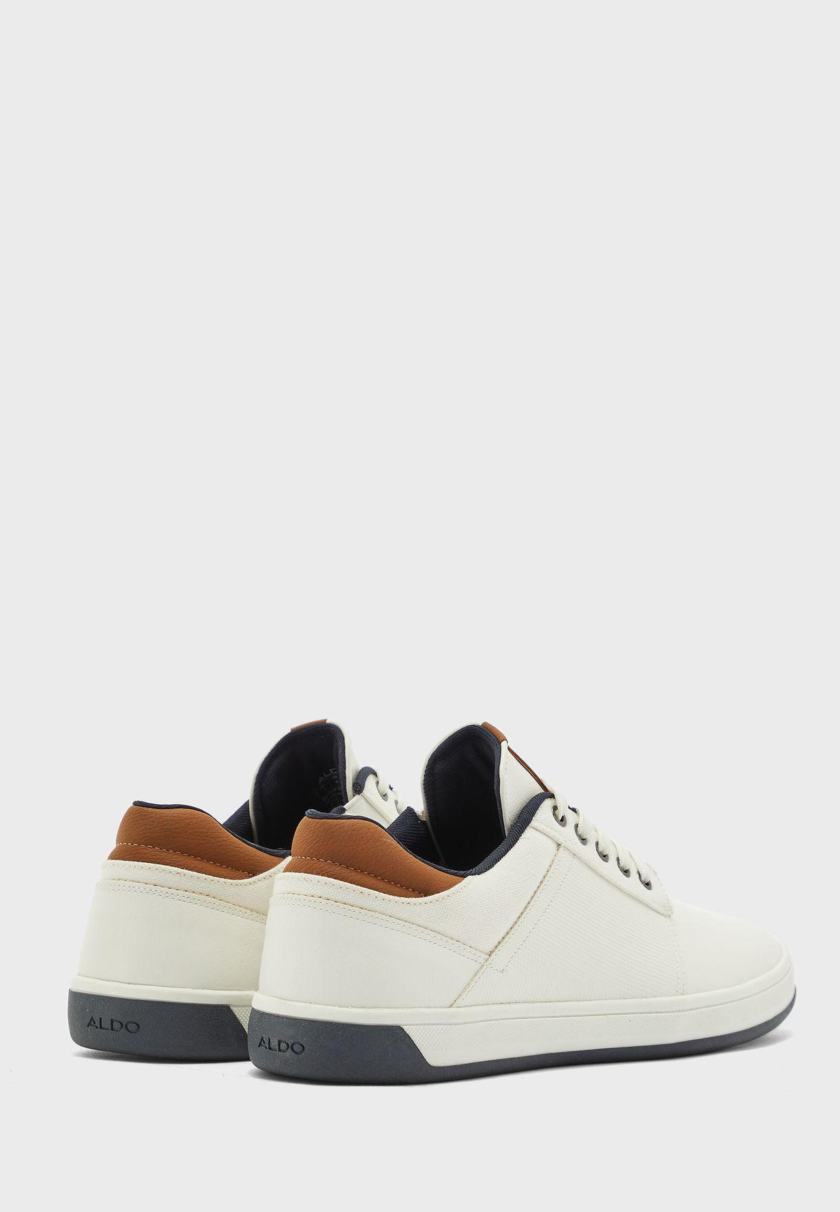 Goewen Sneakers