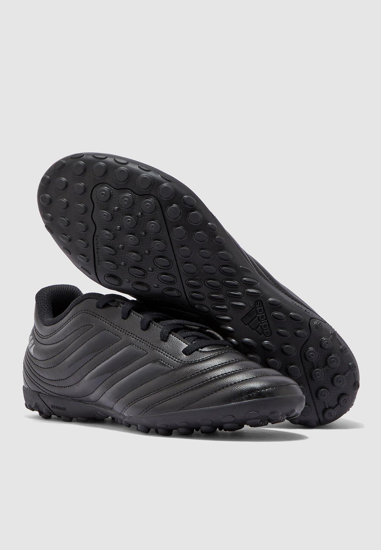 حذاء كوبا 19.4 تي اف