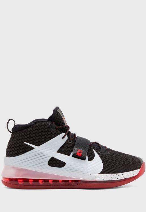 حذاء اير فورس ماكس  II