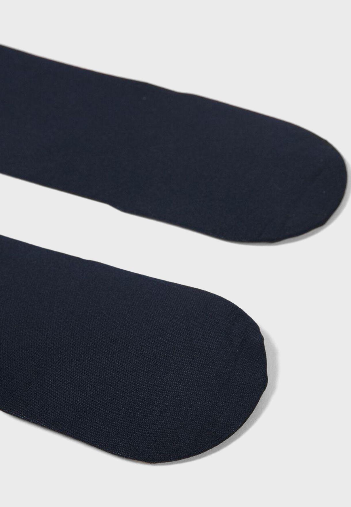 Kids Casual Socks