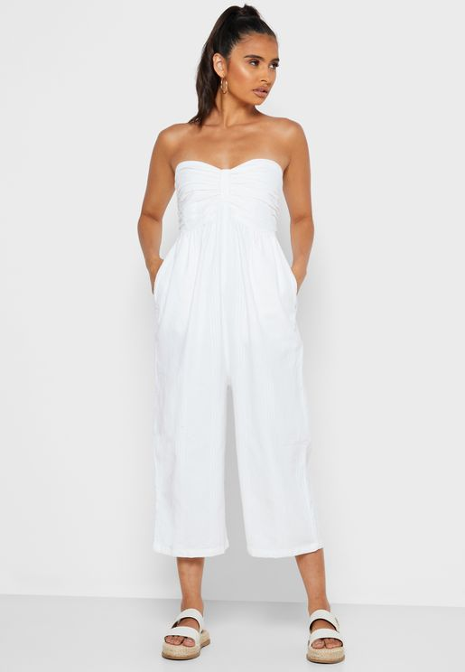 Wategoes Jumpsuit