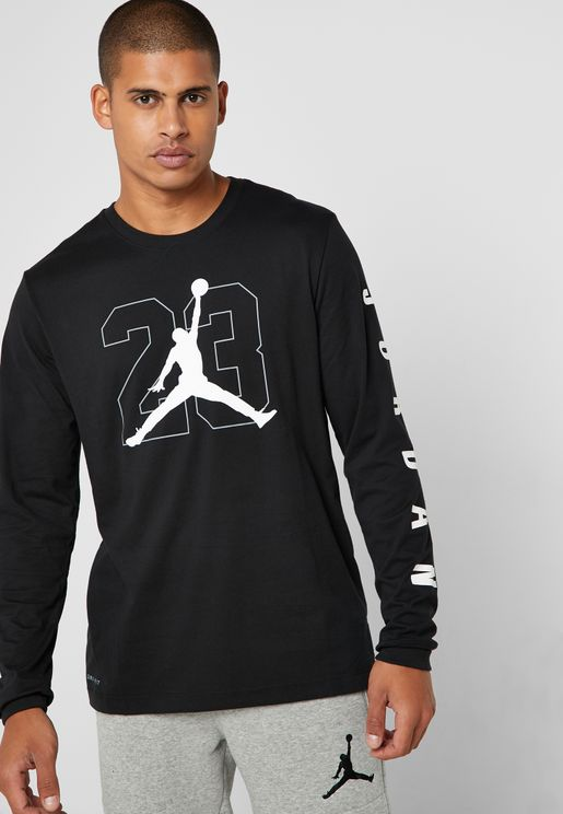 718476f599a4 Basketball Collection for Men