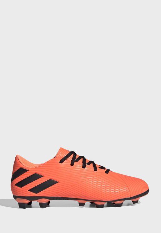حذاء نيميزيز 19.4 اف اكس جي
