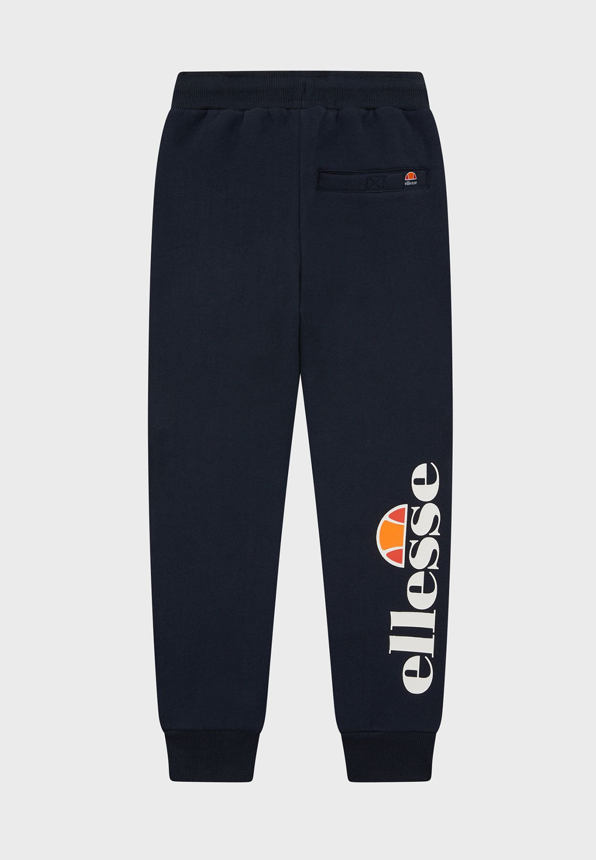 Kids Colino Sweatpants