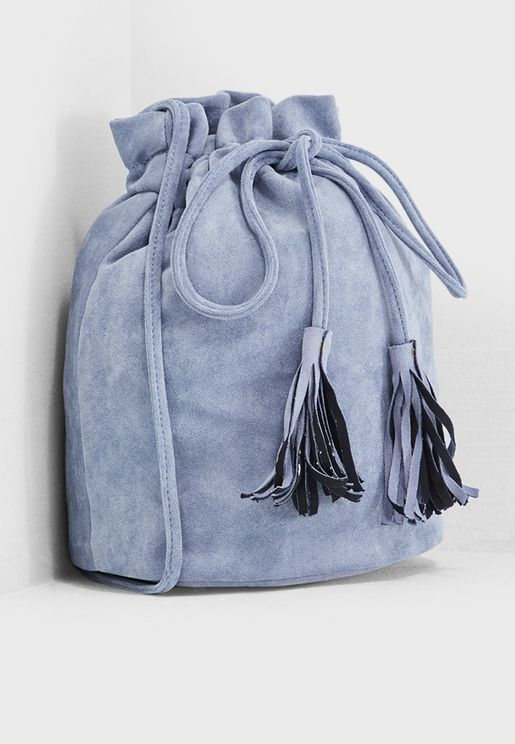 43adc44fa15bf Hobo Bags for Women
