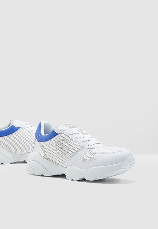 50ce2fe416d388 Sneakers for Women