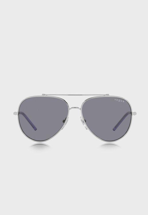 0Vo4212S Sunglasses