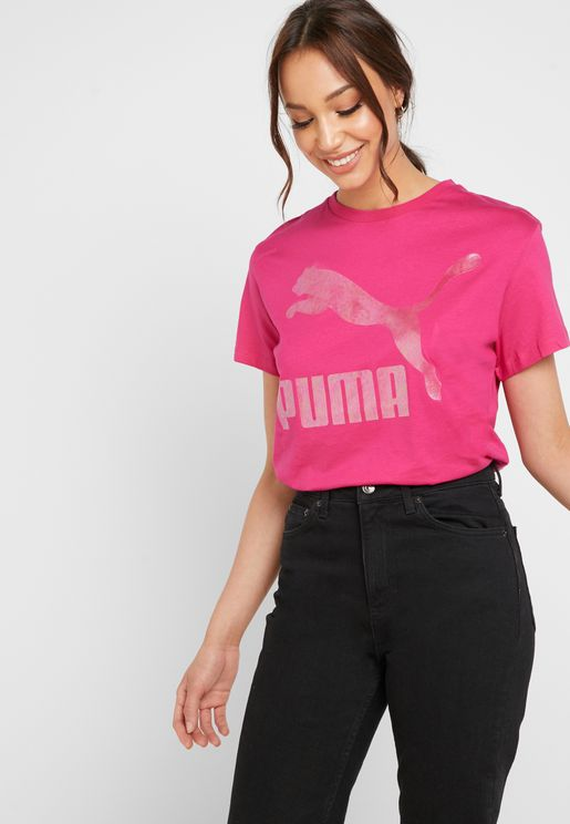 d5df58ac2c PUMA Online Store | PUMA Shoes, Clothing, Bags Online in Kuwait - Namshi
