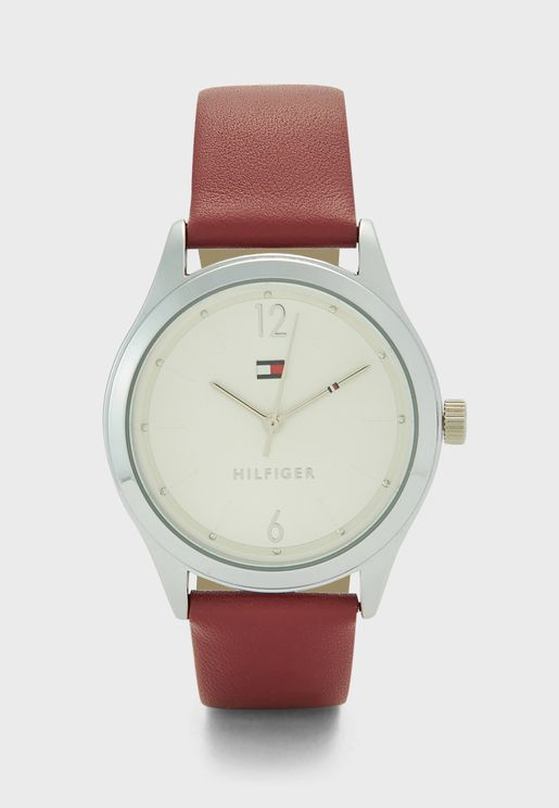 1782310 Analog Watch