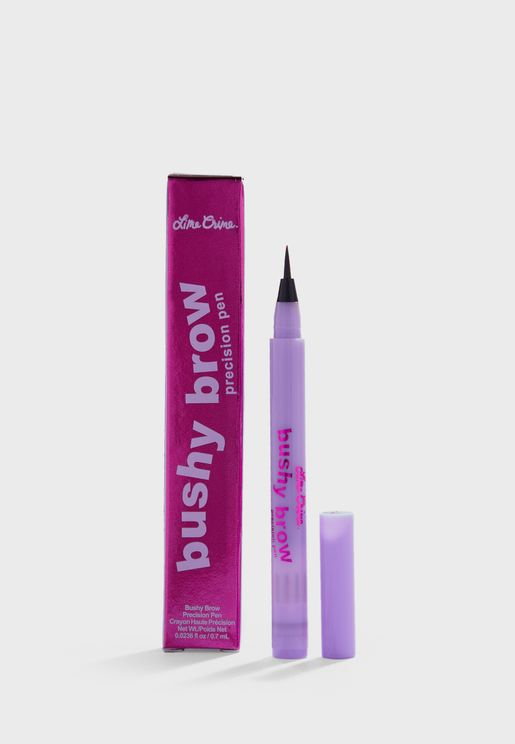 Bushy Brow Pen - Dirty Blonde