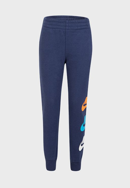 Kids NSW Futura Sweatpants