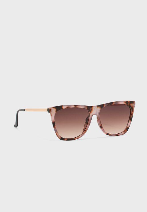 Terminalia Sunglasses