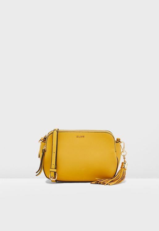 418a648583d5 Aldo Bags for Women | Online Shopping at Namshi UAE