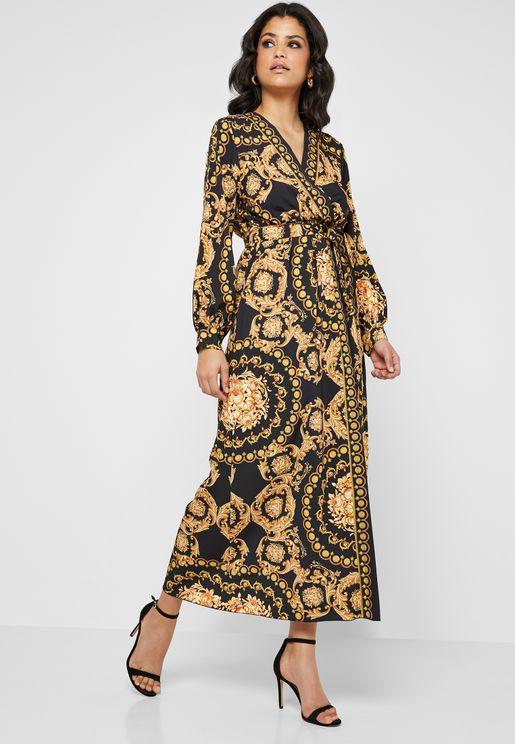 c8416f725 Quiz Dresses for Women | Online Shopping at Namshi Saudi