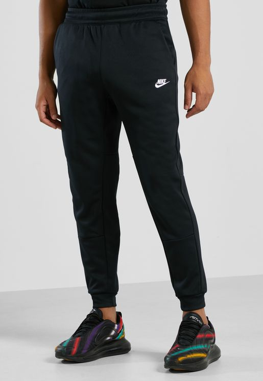 NSW Tribute Sweatpants