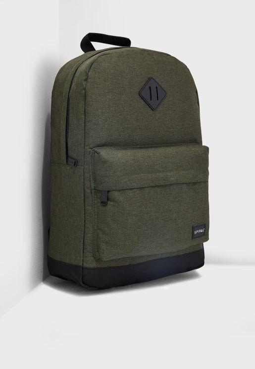 08e0b2df1f Backpacks for Men
