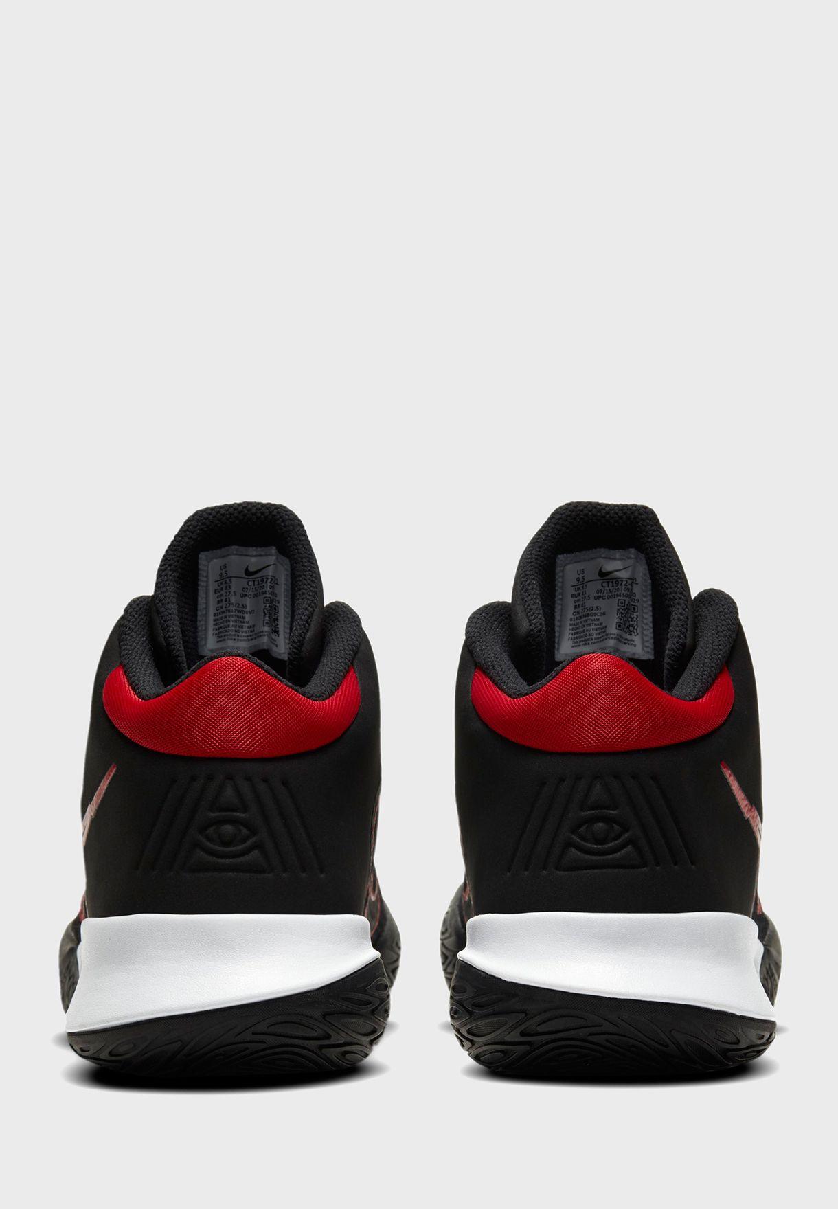 حذاء كيري فلايتراب IV