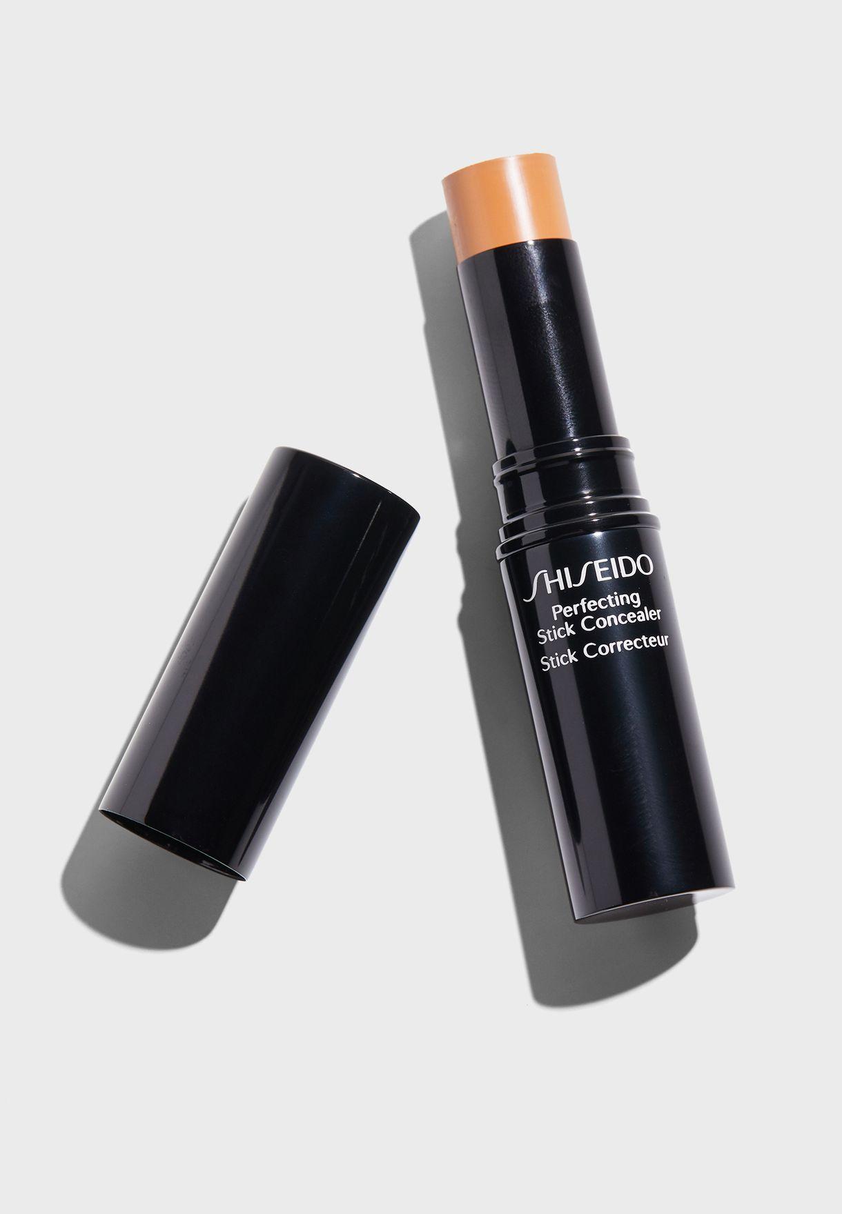 Perfect Stick Concealer - 55
