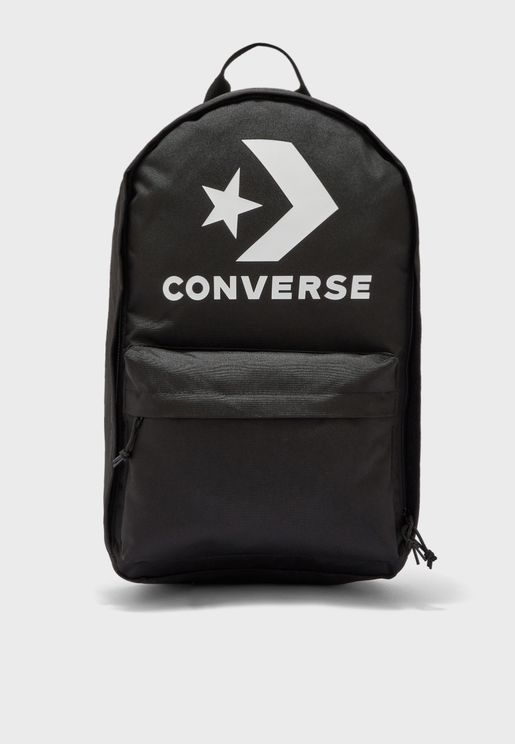 EDC 22 Backpack