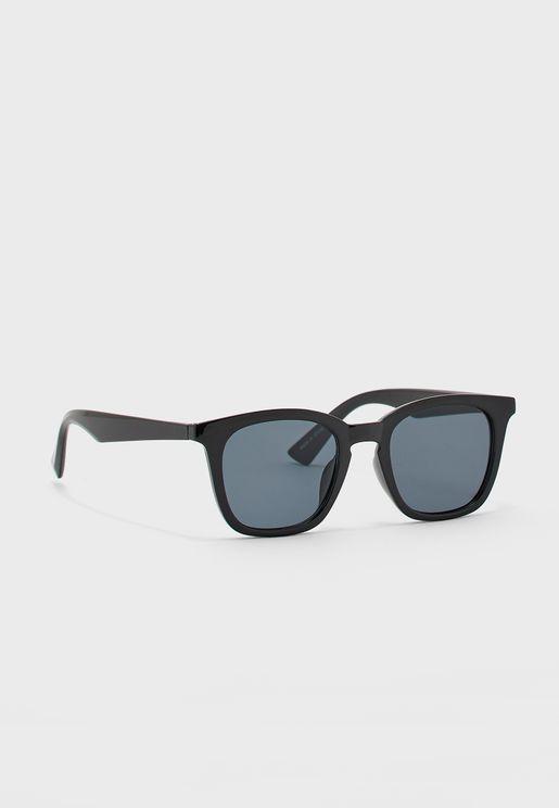 Esky Sunglasses