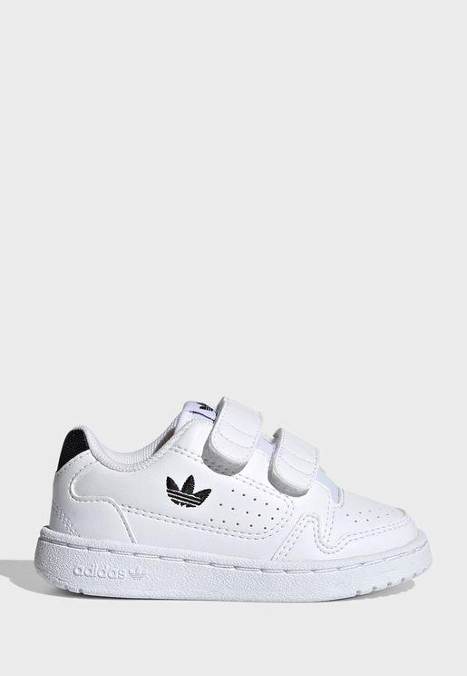 حذاء ان واي 92 سي اف