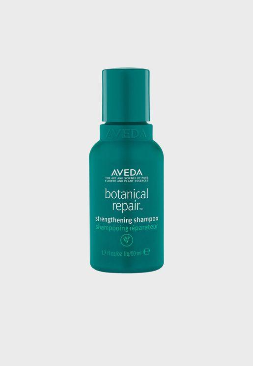 Botanical Repair Strengthening Shampoo 50ml
