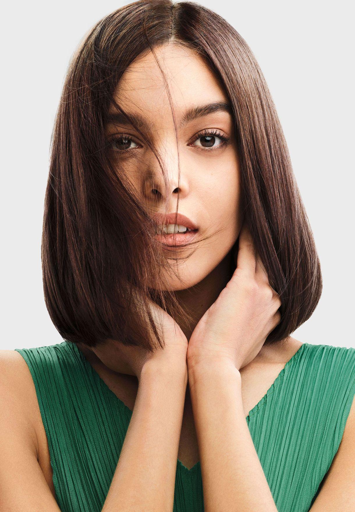 شامبو بوتانيكال ريبير لتقوية الشعر - 50 مل