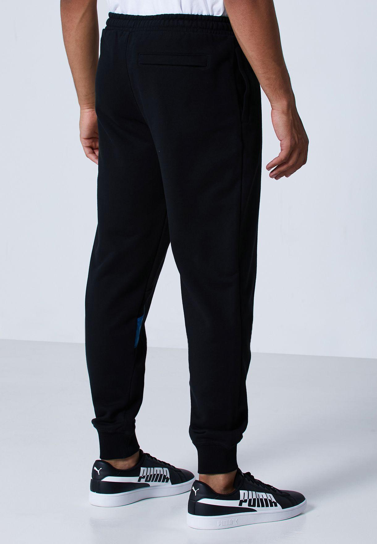 TFS Track Pants