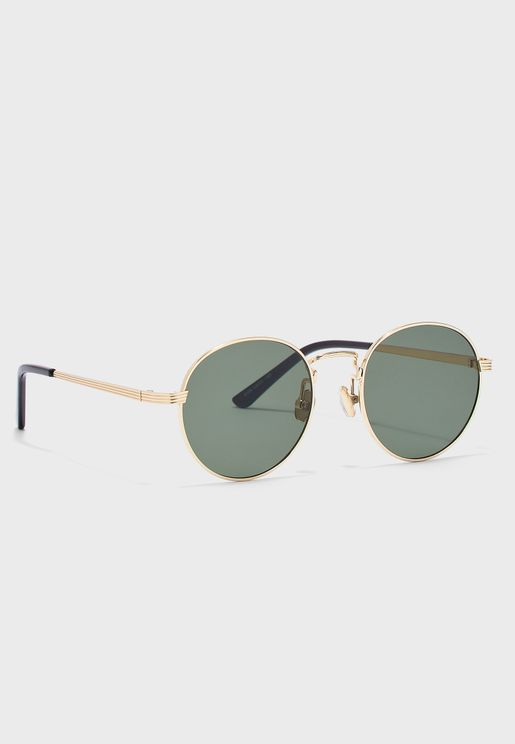 7514176a44ad Sunglasses for Men | Sunglasses Online Shopping in Kuwait city ...