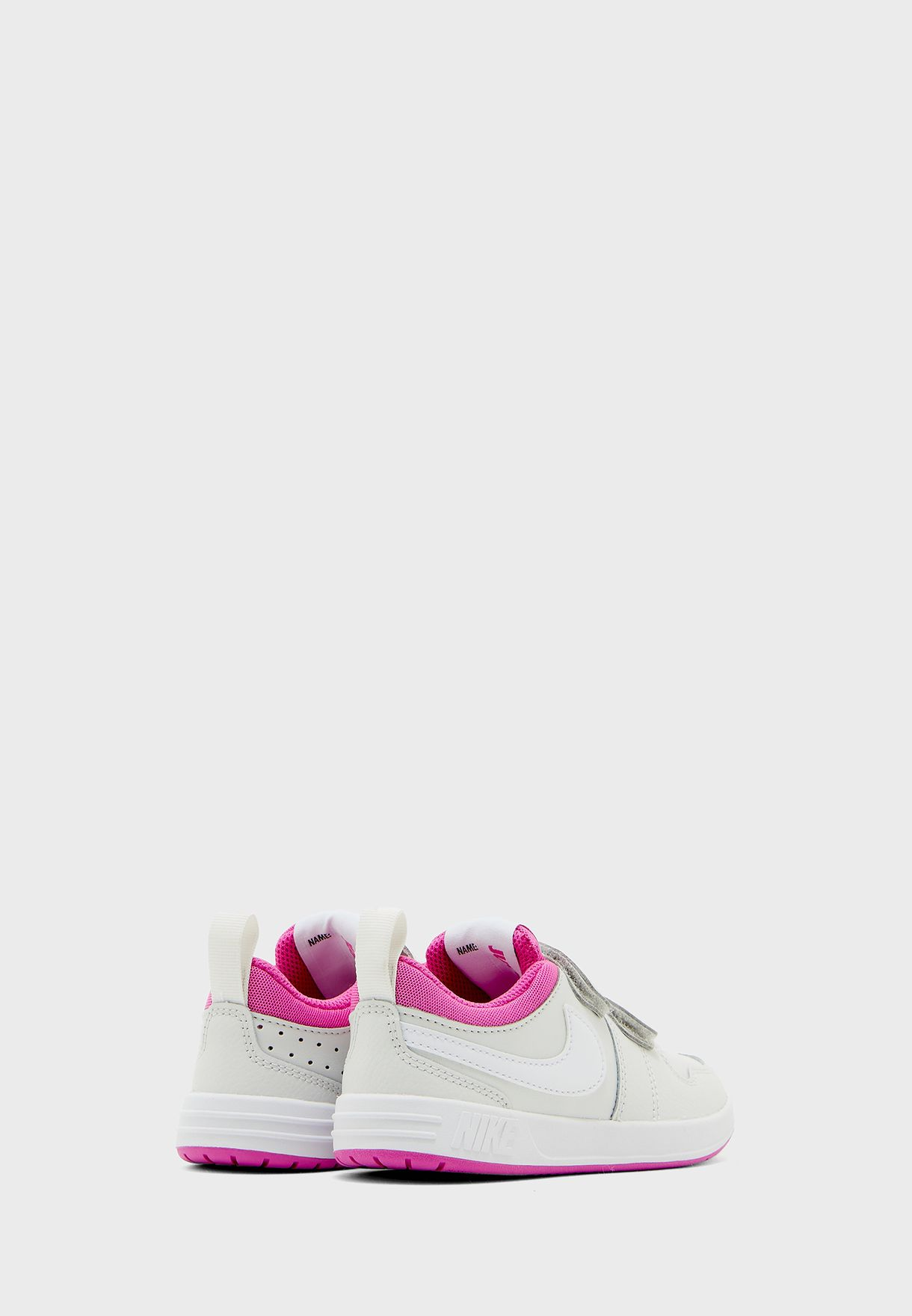 حذاء بيكو 5 للاطفال