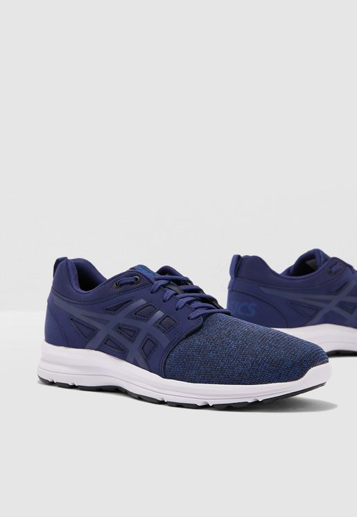 quality design a7177 8e093 Running Shoes for Men   Online Shopping at Namshi Qatar