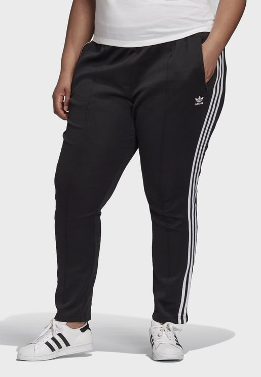 Superstar 3 Stripe Sweatpants