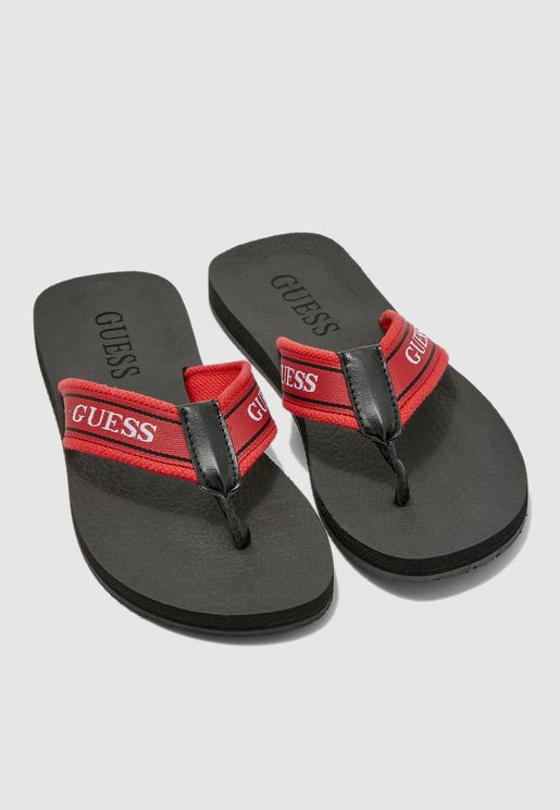 Doro Flip Flops